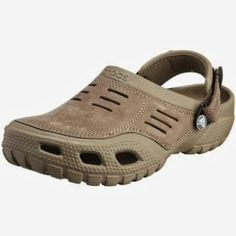 aeb4e2992 Men s Yukon Sport Clog Clogs Shoes