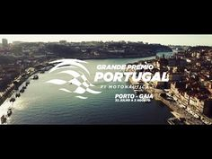 Presentation Video: Porto will host Grand Prix of Portugal of F1 H2O World Championship​ 2015 from 31 Jul. to 2 Aug.