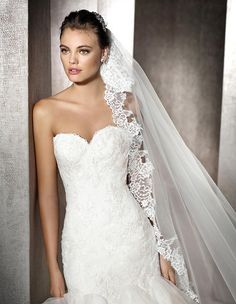 simple wedding dresses dresses for women formal  . Everything you need for weddings & events. https://www.lacekingdom.com/