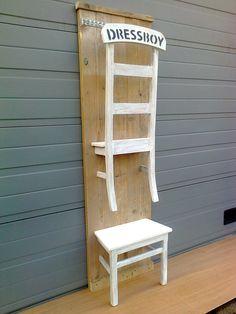 1000 images about diy dressboy gal n noche on pinterest - Ikea galan de noche ...