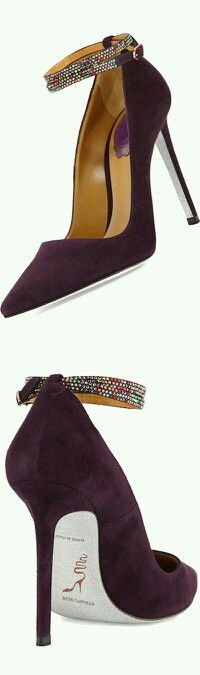 High #heels #shoes