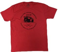junx t shirts