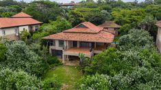 3 Bedroom House to rent in Zimbali Coastal Resort & Estate - Kwazulu Natal, 3 Bedroom House, Renting A House, Coastal, Cabin, House Styles, Home Decor, Decoration Home, Room Decor