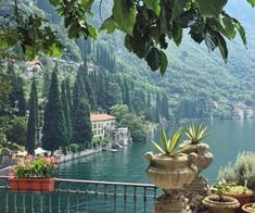 travel destinations italy Comer See - Italien - - traveldestinations The Places Youll Go, Places To See, Beautiful World, Beautiful Places, Beautiful Pictures, Places To Travel, Travel Destinations, Travel Aesthetic, Adventure Is Out There
