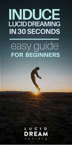 Lucid dreaming – the state where you are dreaming and aware of this fact. Find out the best technique to lucid dream! Dream Psychology, Psychology Questions, Psychology Quotes, Color Psychology, Lucid Dreaming Dangers, Lucid Dreaming Tips, Lucid Dreaming Techniques, Scary Dreams, Facts About Dreams