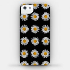Daisies | HUMAN | T-Shirts, Tanks, Sweatshirts and Hoodies
