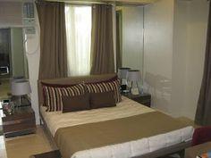 Cebu Apartment House Rent Or Sale  Condo Unit For Rent  Calyx - Condo type house