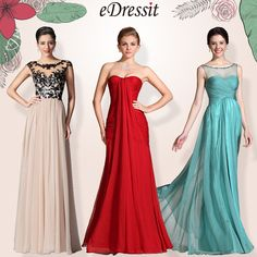 http://www.edressit.com/2016-collection_c120