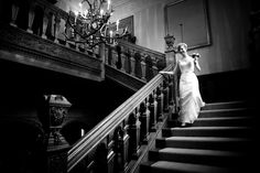 Wedding Photography at Bovey Castle by www.ChristianMichael.co.uk Our Wedding, Wedding Venues, Devon, Castle, Wedding Photography, Interior Design, Wedding Reception Venues, Nest Design, Wedding Places