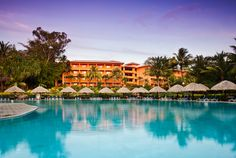 Book Barcelo Montelimar, San Rafael del Sur on TripAdvisor: See 455 traveller reviews, 1,229 candid photos, and great deals for Barcelo Montelimar, ranked #1 of 1 hotel in San Rafael del Sur and rated 4 of 5 at TripAdvisor.