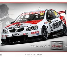 Print 85 Photo by Velocemoto Australian V8 Supercars, Australian Cars, Le Mans, Cool Websites, Cool Cars, Race Cars, Super Cars, This Or That Questions, Racing