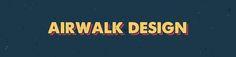 Airwalk Design