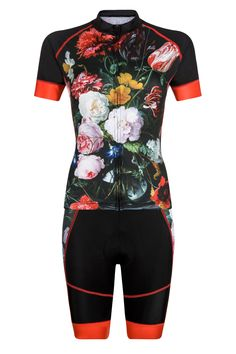 9bd64997bce8 Dames fietskleding | vrouwenwielrennen | cycling kit | women's cycling |  cycling outfit | wielerkleding