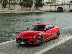 Maserati Ghibli, Maserati Car, Chuck Wagon, Maybach, Expensive Cars, Super Cars, Wheels, Alfa Romeo, Toys