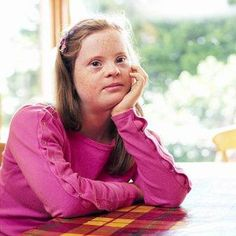 Mental Retardation- Causes, Symptoms, Diagnosis, Treatment and Ongoing care