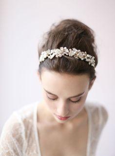 High-Quality-Handmade-Wedding-Bridal-Headband-Pearl-Crystal-Rhinestone-Gold-Plated-font-b-Pageant-b-font.jpg (1000×1365)