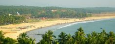 Kerala is a state of mind that presents the panoramic wonder of the beach beauty with the spectacular nature scenery that allures you to come and join the Kerala Tour Packages.