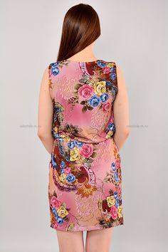 Платье Г7175 Размеры: 42-48 Цена: 490 руб.  http://odezhda-m.ru/products/plate-g7175  #одежда #женщинам #платья #одеждамаркет