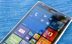 Update Windows 10 untuk Mobile Kembali Diundur, Meluncur Awal Tahun Depan? - http://www.rancahpost.co.id/20151247529/update-windows-10-untuk-mobile-kembali-diundur-meluncur-awal-tahun-depan/