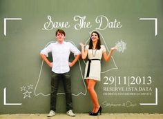 modelos de save the date para enviar por email - Google Search