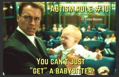 The 10 Autism Parenting Rules I Live By on a Daily Basis Autism Humor, Autism Quotes, Adhd And Autism, Autism Parenting, Autism Facts, Autism Sensory, Autism Activities, Autistic Children, Children With Autism