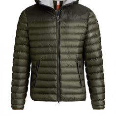 Parajumpers Weste Sale