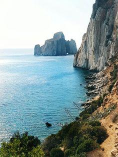 Sardinia-Explore the West - SayCurls. Famous Pictures, Exotic, Wanderlust, Explore, Travel, Porto, Viajes, Destinations, Traveling