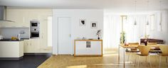 catalog/banner/RPcl/Apartment_House_Interior_by_diegoreales.jpg