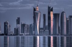 Qatar is set to have a Tourism Satellite Account soon as part of the development goals of the recently signed agreement between Qatar Tourism Authority and United Nations World Tourism Organisation (UNWTO