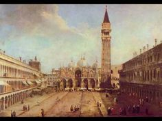 Gloria RV 589 By Antonio Vivaldi, from Venice, Italy (1678 - 1741) Choir of King's College, Cambridge Conductor: Sir David Willcokcs CBE, MC, British choral conductor, organist, and composer http://www.youtube.com/watch?v=hlR5p0ibdoY 1. 'Gloria in excelsis Deo' 2. 'Et in Terra pax' 3. 'Gratias agimus tibi' 4 .'Propter magnam gloriam'