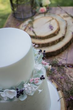 Foto: Shots by Jamie Wedding Shoot, Most Beautiful, Shots, Wedding Inspiration, Wedding Photography, Style, Seeds, Wedding Shot, Wedding Pictures