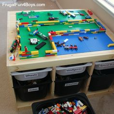 lego-table-square.jpg (450×450)