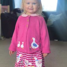 Potty training indoors means we can bring out the spring clothing. Easy to pull up and down; and oh so cute! Look at those ducks 🦆… Easter Outfit, Potty Training, Spring Outfits, Kids Fashion, Bring It On, Photo And Video, Ducks, Clothes, Instagram