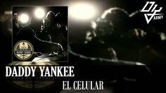 Daddy Yankee - El Celular - El Cartel III The Big Boss