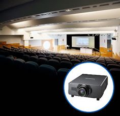 call us at 8146892231 for projector on rent, short throw projector on rent, big screens on rent, led wall on hire, pa system, dj, laptops on rent, plasma on hire, led tv on rent, lcd on hire, sound system on rent, conference solution on hire, backdrop fabrication, stage and barricading on rent, generators on hire  we provide our services in panchkula, mohali, chandigarh, zirakpur, kharar, landra, derabassi, pinjore, kalka, manimajra, and ambala.hi