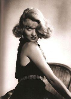 Constance Bennett - Moulin Rouge (1934)