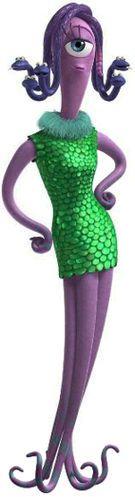 Celia Mae - Disney Wiki - Wikia
