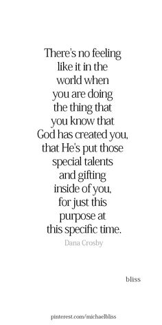 43 Trendy ideas for quotes happy life positivity be thankful Quotes About God, Quotes To Live By, Me Quotes, Motivational Quotes, Inspirational Quotes, Affirmations, Jesus Christus, Christian Quotes, Great Quotes