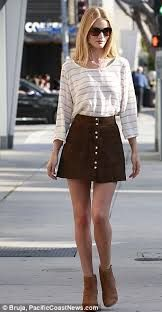 seventies skirt - Google-søk