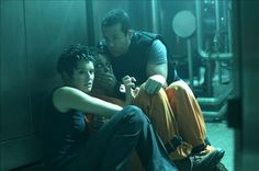 Watch Lockout Full HD Movie Online Free: http://tiny.cc/tub6dw
