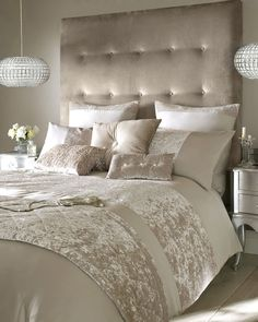 Kylie Minogue Bedding Collection