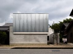 80 Best Japan images   Architecture, Japanese house