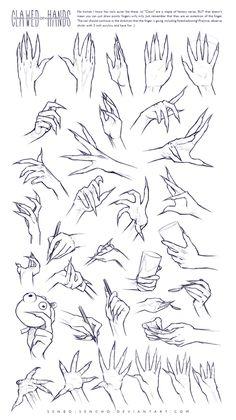 #anime #drawing #poses #animedrawingposes Anatomy Sketches, Anime Drawings Sketches, Anatomy Drawing, Hand Drawings, Hand Drawing Reference, Art Reference Poses, Anatomy Reference, Art Poses, Drawing Poses