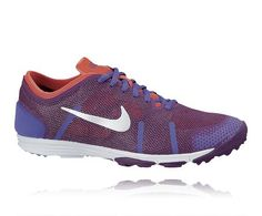 sale retailer 54ea8 b41a4 NIKE MPT W LUNARELEMENT BR GRP WHITE Nike Free, Sneakers Nike, Skor