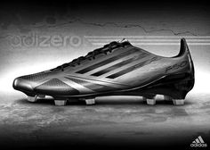footwear concepts ...
