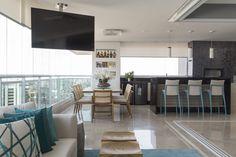 Qual a cor de 2020 na arquitetura de interiores? - La Marcon