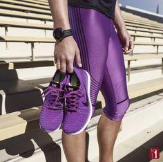 ¿Un poco de entreno de domingo? #NikeCanarias  Tiendas > www.gruponumero1.com/marcas/nike/