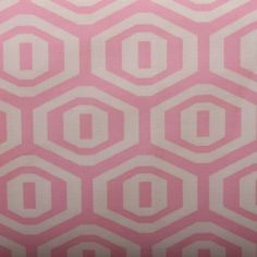 Amy Butler Fabric  Midwest Modern  Honeycomb in by PinkDoorFabrics, $9.00