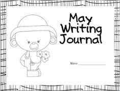 Do you journal??