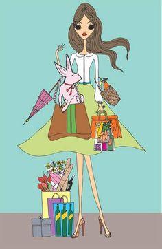 irma_goes_grocery_shopping_v_.jpg